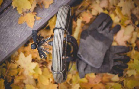 photographie ramonage ramoneur debistrage entretien conduit cheminée
