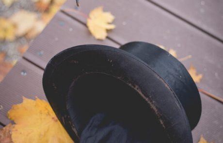 ramonage ramoneur alsace haut-rhin